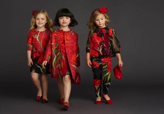 13 پارچه مناسب لباس کودک و نوزاد   دخترانه ، پسرانه