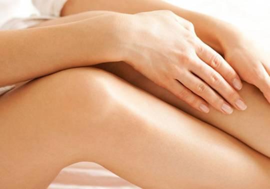 آیا در دوران بارداری میتوانم از کرم موبر استفاده کنم؟