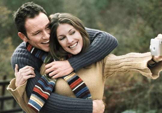تقویت قوای جنسی | روشهای طبیعی افزایش میل جنسی مردان و زنان