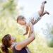 نوزادم در شش ماهگی باید چه کارهایی انجام دهد؟