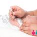 سه سوال مهم درباره واکسن نوزاد