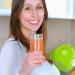 11 توصیه غذایی برای مادران باردار